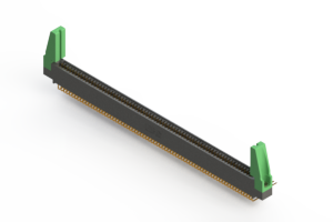 """395-144-559-588 - .100"""" (2.54mm) Pitch 