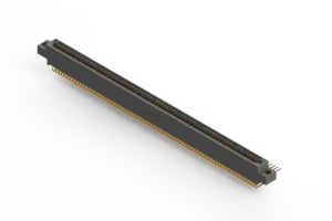 """395-144-559-808 - .100"""" (2.54mm) Pitch 