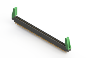 """395-144-559-888 - .100"""" (2.54mm) Pitch 