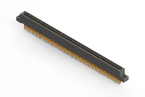 """395-144-560-208 - .100"""" (2.54mm) Pitch 