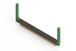 """395-144-560-258 - .100"""" (2.54mm) Pitch 