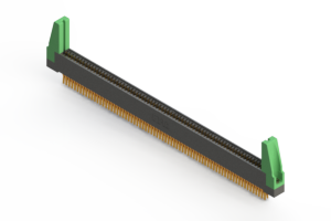 """395-144-560-288 - .100"""" (2.54mm) Pitch 