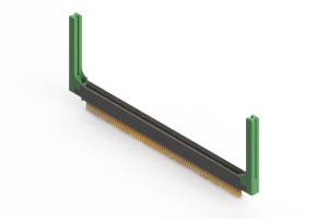 """395-144-560-558 - .100"""" (2.54mm) Pitch 