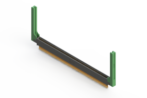 """395-144-560-858 - .100"""" (2.54mm) Pitch 