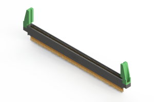 """395-144-560-888 - .100"""" (2.54mm) Pitch 