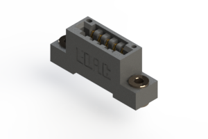 396-005-520-103 - Card Edge Connectors