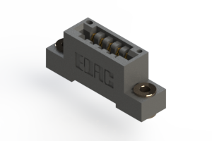 396-005-521-103 - Card Edge Connectors