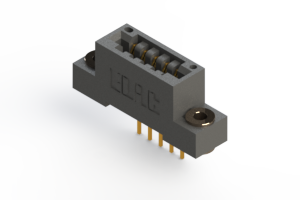 396-005-522-103 - Card Edge Connectors