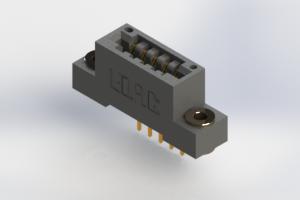 396-005-526-103 - Card Edge Connectors