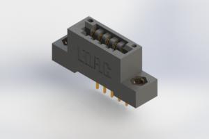 396-005-526-107 - Card Edge Connectors