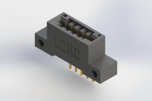 396-005-526-112 - Card Edge Connectors