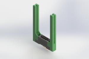 396-005-526-158 - Card Edge Connectors