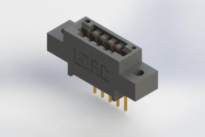396-005-526-602 - Card Edge Connectors