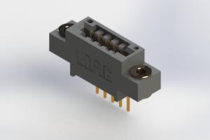 396-005-526-603 - Card Edge Connectors