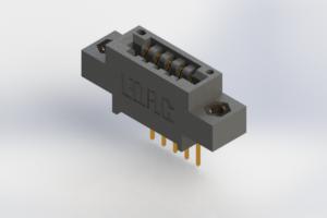 396-005-526-607 - Card Edge Connectors