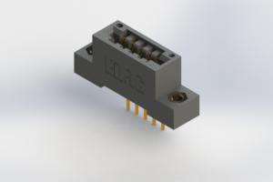 396-005-540-107 - Card Edge Connectors