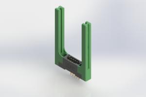 396-005-540-158 - Card Edge Connectors