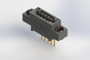 396-005-540-603 - Card Edge Connectors