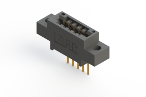 396-005-540-604 - Card Edge Connectors
