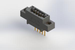 396-005-540-607 - Card Edge Connectors