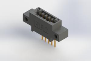 396-005-540-612 - Card Edge Connectors