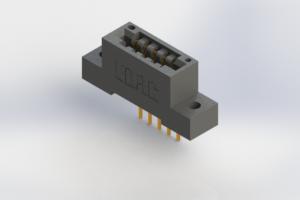396-005-541-102 - Card Edge Connectors