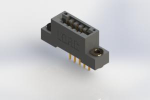 396-005-541-103 - Card Edge Connectors