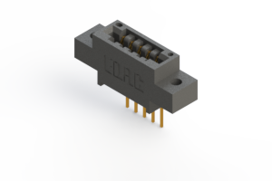 396-005-541-602 - Card Edge Connectors