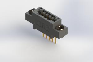 396-005-541-603 - Card Edge Connectors