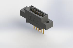 396-005-541-604 - Card Edge Connectors