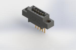 396-005-541-607 - Card Edge Connectors