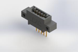 396-005-541-612 - Card Edge Connectors