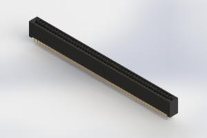 396-098-521-201 - Card Edge Connectors