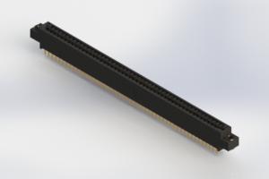 396-098-521-803 - Card Edge Connectors