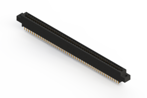 396-098-521-804 - Card Edge Connectors