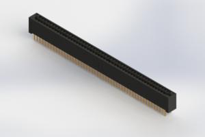 396-098-522-201 - Card Edge Connectors