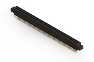 396-098-522-802 - Card Edge Connectors