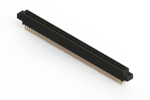396-098-522-808 - Card Edge Connectors