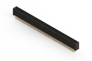 396-098-526-201 - Card Edge Connectors