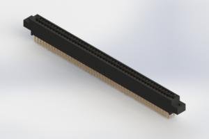 396-098-526-802 - Card Edge Connectors