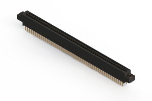 396-098-526-803 - Card Edge Connectors