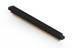 396-098-555-812 - Card Edge Connectors