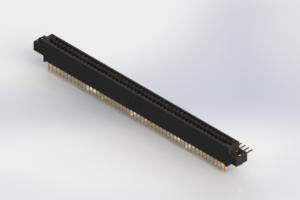 396-098-558-803 - Card Edge Connectors