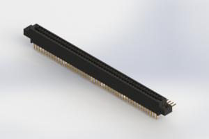 396-098-558-808 - Card Edge Connectors