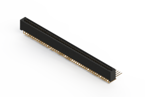 396-098-559-201 - Card Edge Connectors
