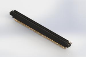 396-098-559-803 - Card Edge Connectors