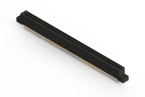 396-100-520-207 - Card Edge Connectors