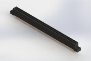396-100-520-208 - Card Edge Connectors