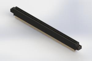 396-100-520-803 - Card Edge Connectors