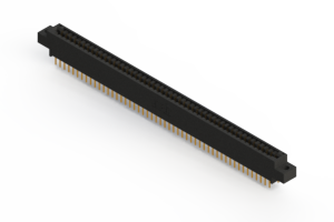 396-100-520-804 - Card Edge Connectors